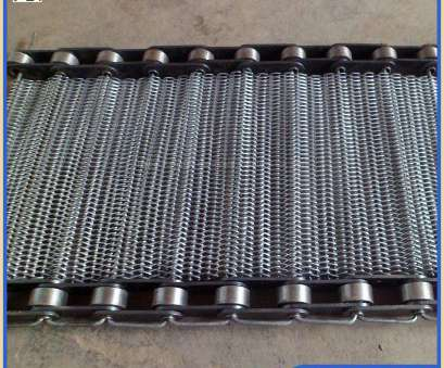 stainless steel wire mesh cost Welded Wire Mesh Lowes, Welded Wire Mesh Lowes Suppliers, Manufacturers at Alibaba.com Stainless Steel Wire Mesh Cost Best Welded Wire Mesh Lowes, Welded Wire Mesh Lowes Suppliers, Manufacturers At Alibaba.Com Images