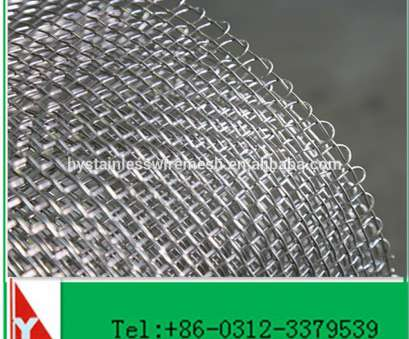 stainless steel wire mesh cost Woven Wire Mesh Price, Woven Wire Mesh Price Suppliers, Manufacturers at Alibaba.com Stainless Steel Wire Mesh Cost Professional Woven Wire Mesh Price, Woven Wire Mesh Price Suppliers, Manufacturers At Alibaba.Com Ideas