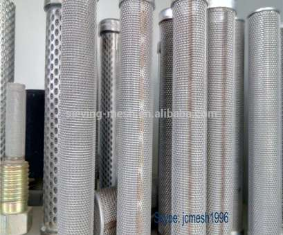 stainless steel wire mesh cylinder filter Stainless Steel Cylindrical Wire Mesh Filter/stainless Steel Filter Tube/woven Mesh Cylinder -, Cylindrical Wire Mesh Filter,Stainless Steel Cylindrical 8 Perfect Stainless Steel Wire Mesh Cylinder Filter Images
