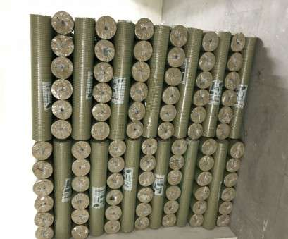 stainless steel wire mesh dealers in mumbai Ambika Enterprises, Town Hall Road, Brass Wire Mesh Dealers in Madurai, Justdial Stainless Steel Wire Mesh Dealers In Mumbai Most Ambika Enterprises, Town Hall Road, Brass Wire Mesh Dealers In Madurai, Justdial Images