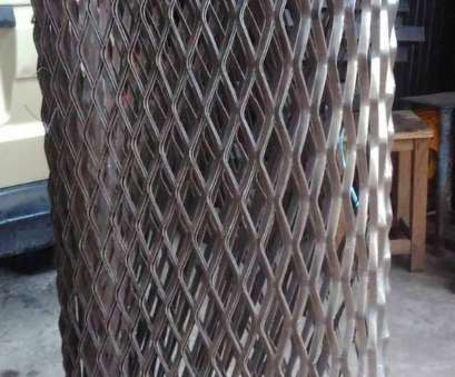 stainless steel wire mesh dealers in mumbai LAKTAS WIRE MESH, Ltd, Manufacturer Wire Mesh In Metal Stainless Steel Wire Mesh Dealers In Mumbai Fantastic LAKTAS WIRE MESH, Ltd, Manufacturer Wire Mesh In Metal Photos