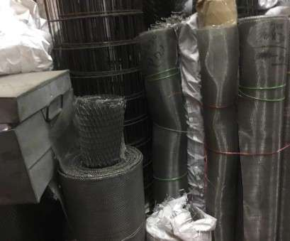 stainless steel wire mesh dealers in mumbai Lunia Exim Private Limited, Secunderabad, Stainless Steel Wire Mesh Dealers in Hyderabad, Justdial Stainless Steel Wire Mesh Dealers In Mumbai Brilliant Lunia Exim Private Limited, Secunderabad, Stainless Steel Wire Mesh Dealers In Hyderabad, Justdial Solutions