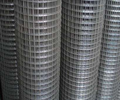 stainless steel wire mesh dealers in mumbai SS Perforated Sheets, Wire Netting Product Manufacturers Stainless Steel Wire Mesh Dealers In Mumbai Nice SS Perforated Sheets, Wire Netting Product Manufacturers Ideas