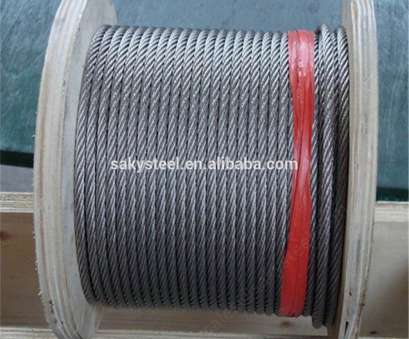 stainless steel wire mesh dealers in mumbai Steel Wire Manufacturers In Mumbai, Steel Wire Manufacturers In Mumbai Suppliers, Manufacturers at Alibaba.com Stainless Steel Wire Mesh Dealers In Mumbai Top Steel Wire Manufacturers In Mumbai, Steel Wire Manufacturers In Mumbai Suppliers, Manufacturers At Alibaba.Com Images