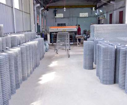 stainless steel wire mesh dealers in mumbai Top, Wire Mesh Dealers in Alappuzha, Best Wiremesh, Justdial Stainless Steel Wire Mesh Dealers In Mumbai Popular Top, Wire Mesh Dealers In Alappuzha, Best Wiremesh, Justdial Images