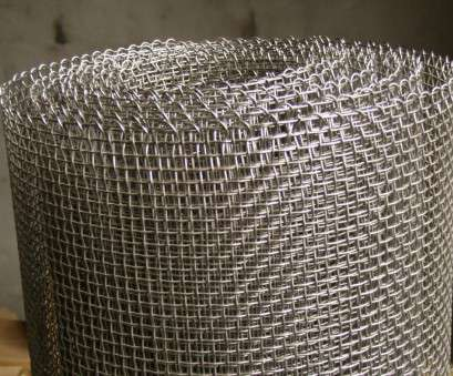 stainless steel wire mesh dealers in mumbai Wire mesh- stainless steel, Ganpat Industrial Corporation, Ss Stainless Steel Wire Mesh Dealers In Mumbai Brilliant Wire Mesh- Stainless Steel, Ganpat Industrial Corporation, Ss Images