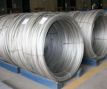 stainless steel wire mesh dealers in mumbai Wire, Stainless Steel Wire Bobbin, SS Filler Wire, Carbon Steel Stainless Steel Wire Mesh Dealers In Mumbai Most Wire, Stainless Steel Wire Bobbin, SS Filler Wire, Carbon Steel Ideas