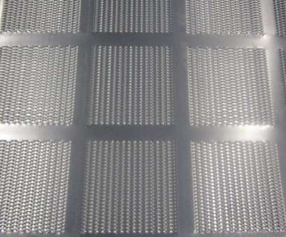 stainless steel wire mesh edmonton Screens & Panels, All Size 19 Brilliant Stainless Steel Wire Mesh Edmonton Galleries