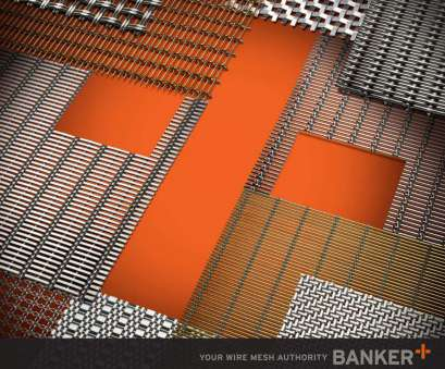 stainless steel wire mesh edmonton Banker Wire 2016 Architectural Catalog by Banker Wire, issuu Stainless Steel Wire Mesh Edmonton Nice Banker Wire 2016 Architectural Catalog By Banker Wire, Issuu Solutions