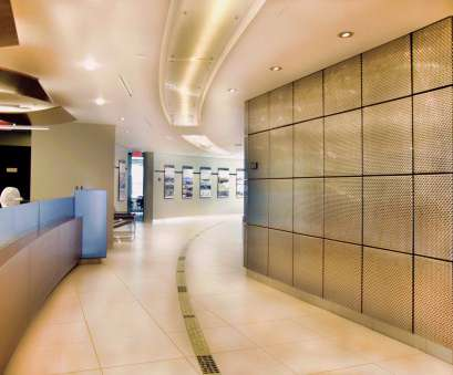 stainless steel wire mesh edmonton Banker Wire Mesh Adds Modern Feel to Gallery, Conference Room at, Group, Banker Wire, Archello Stainless Steel Wire Mesh Edmonton Top Banker Wire Mesh Adds Modern Feel To Gallery, Conference Room At, Group, Banker Wire, Archello Collections