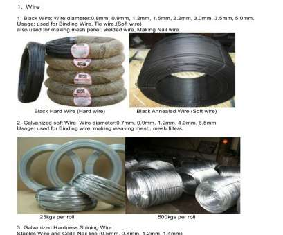stainless steel wire mesh edmonton Wire, Wire Mesh, Metal Mesh Manufacturer Stainless Steel Wire Mesh Edmonton Fantastic Wire, Wire Mesh, Metal Mesh Manufacturer Solutions