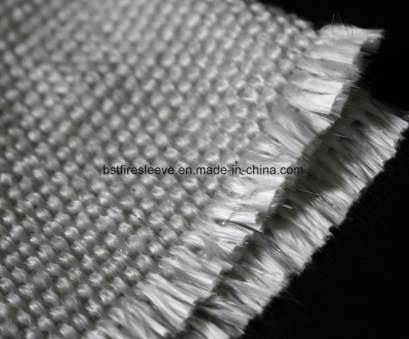 stainless steel wire mesh fabric China Wire Cloth, Wire Cloth Manufacturers, Suppliers, Made-in-China.com Stainless Steel Wire Mesh Fabric Professional China Wire Cloth, Wire Cloth Manufacturers, Suppliers, Made-In-China.Com Pictures