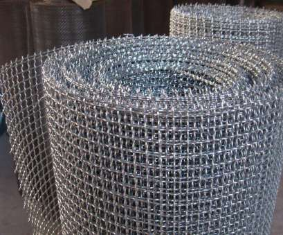 stainless steel wire mesh fabric Stainless Steel Wire Mesh Stainless Steel Wire Mesh Fabric Creative Stainless Steel Wire Mesh Images
