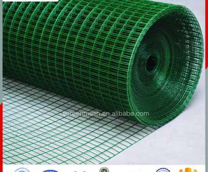 stainless steel wire mesh factory 2018 Factory 304/316 Stainless Steel Galvanized, Coated Welded Wire Mesh Roll/Panel, Sale. From Xmahlwt, $20.11, Dhgate.Com Stainless Steel Wire Mesh Factory Best 2018 Factory 304/316 Stainless Steel Galvanized, Coated Welded Wire Mesh Roll/Panel, Sale. From Xmahlwt, $20.11, Dhgate.Com Images