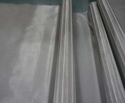 stainless steel wire mesh factory 316 Stainless Steel Wire Mesh Screen /, Stainless Steel Wire, Silver Color Stainless Steel Wire Mesh Factory Best 316 Stainless Steel Wire Mesh Screen /, Stainless Steel Wire, Silver Color Solutions
