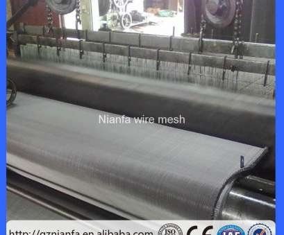 stainless steel wire mesh factory Industry, 304 316316L stainless steel wire mesh(Guangzhou Factory) 1 Stainless Steel Wire Mesh Factory Fantastic Industry, 304 316316L Stainless Steel Wire Mesh(Guangzhou Factory) 1 Collections