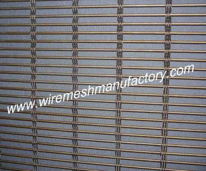 stainless steel wire mesh factory Stainless Steel Decorative Wire Mesh-Products-Anping Glory Wire Stainless Steel Wire Mesh Factory New Stainless Steel Decorative Wire Mesh-Products-Anping Glory Wire Collections