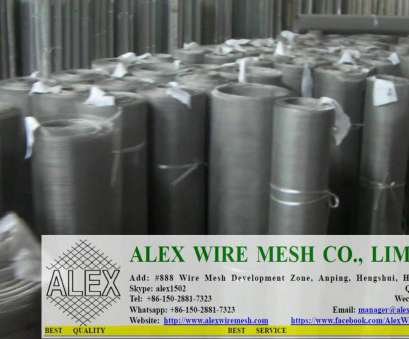 stainless steel wire mesh factory Stainless Steel Wire Mesh Factory Stainless Steel Wire Mesh Factory Nice Stainless Steel Wire Mesh Factory Photos
