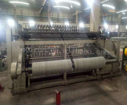 stainless steel wire mesh factory Stainless Steel Wire Weaving Machine Wholesale, Weaving Machine Suppliers, Alibaba Stainless Steel Wire Mesh Factory Creative Stainless Steel Wire Weaving Machine Wholesale, Weaving Machine Suppliers, Alibaba Photos