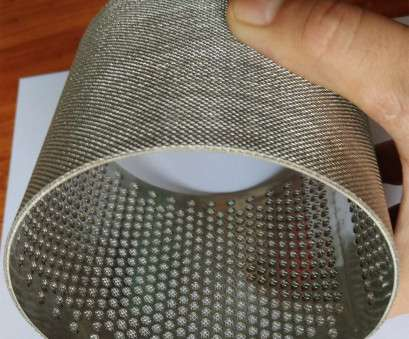 stainless steel wire mesh filter China Anping Factory 2 Microns to, Um Sintered, Stainless Steel Wire Mesh Filter Tube, China Filter Cartridge, Filter Element Stainless Steel Wire Mesh Filter Fantastic China Anping Factory 2 Microns To, Um Sintered, Stainless Steel Wire Mesh Filter Tube, China Filter Cartridge, Filter Element Photos