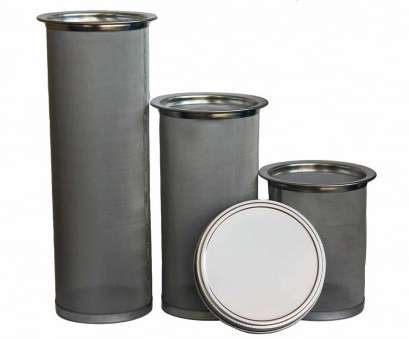 stainless steel wire mesh filter Cold Brew Coffee, Tea Maker Stainless Steel Filter With, for Mason Jars Stainless Steel Wire Mesh Filter Simple Cold Brew Coffee, Tea Maker Stainless Steel Filter With, For Mason Jars Solutions