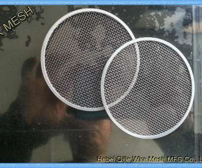 stainless steel wire mesh filter Filter Disc Metal Wire Mesh , T316 Stainless Steel Mesh Cloth, Filtration Stainless Steel Wire Mesh Filter Professional Filter Disc Metal Wire Mesh , T316 Stainless Steel Mesh Cloth, Filtration Photos