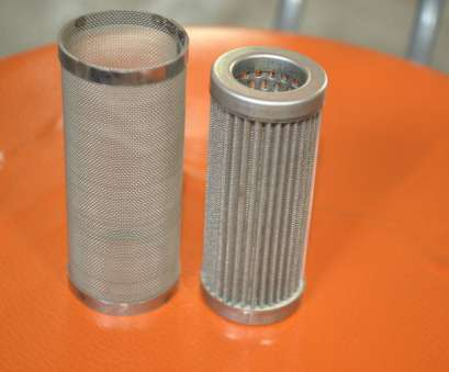 stainless steel wire mesh filter Major materials used, stainless steel woven wire mesh, perforated metal, expanded metal, metal fiber web., outside sizes, filtration rating can Stainless Steel Wire Mesh Filter Perfect Major Materials Used, Stainless Steel Woven Wire Mesh, Perforated Metal, Expanded Metal, Metal Fiber Web., Outside Sizes, Filtration Rating Can Pictures
