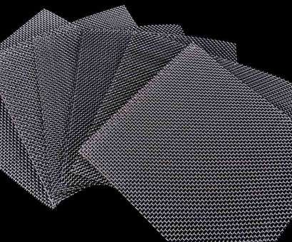 stainless steel wire mesh filter Raj Filters, About, Trepup Stainless Steel Wire Mesh Filter Brilliant Raj Filters, About, Trepup Pictures