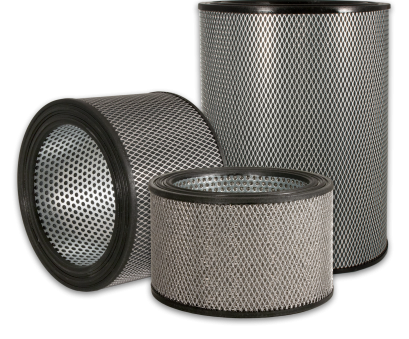 stainless steel wire mesh filter Wire Mesh Filters & Replacements, Sidco Filter Stainless Steel Wire Mesh Filter Practical Wire Mesh Filters & Replacements, Sidco Filter Ideas