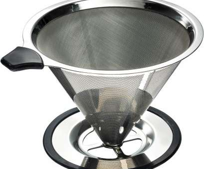stainless steel wire mesh funnel Amazon.com: Yitelle Stainless Steel Pour Over Coffee Cone Dripper with, Stand, Scooping Spoon Plus Cleaning Brush: Kitchen & Dining Stainless Steel Wire Mesh Funnel Nice Amazon.Com: Yitelle Stainless Steel Pour Over Coffee Cone Dripper With, Stand, Scooping Spoon Plus Cleaning Brush: Kitchen & Dining Images