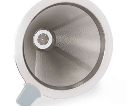 stainless steel wire mesh funnel Sieve Reusable Stainless Steel Mesh Pour Over Coffee Filter Stainless Steel Wire Mesh Funnel Most Sieve Reusable Stainless Steel Mesh Pour Over Coffee Filter Ideas