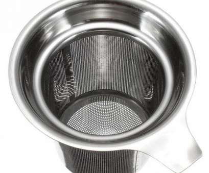 stainless steel wire mesh funnel Tea Strainers, Leaves Separator Funnel Single Wire Mesh Filter Stainless Steel-in, Strainers from Home & Garden on Aliexpress.com, Alibaba Group Stainless Steel Wire Mesh Funnel Creative Tea Strainers, Leaves Separator Funnel Single Wire Mesh Filter Stainless Steel-In, Strainers From Home & Garden On Aliexpress.Com, Alibaba Group Pictures