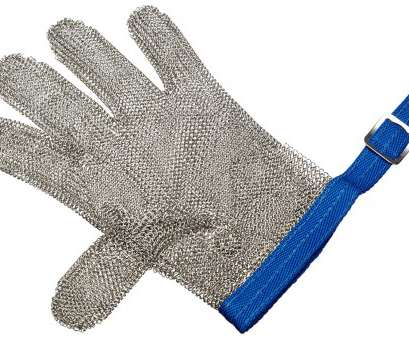 stainless steel wire mesh gloves Amazon.com: Kuchenprofi Stainless Steel Mesh Oyster Glove: Seafood Tools: Kitchen & Dining Stainless Steel Wire Mesh Gloves Most Amazon.Com: Kuchenprofi Stainless Steel Mesh Oyster Glove: Seafood Tools: Kitchen & Dining Galleries