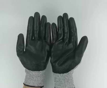 stainless steel wire mesh gloves Antip Puncture Stainless Steel Wire Mesh, Resistance Gloves Multipurpose -, Anti Puncture Gloves,Stainless Steel Wire Mesh, Resistant Stainless Steel Wire Mesh Gloves Best Antip Puncture Stainless Steel Wire Mesh, Resistance Gloves Multipurpose -, Anti Puncture Gloves,Stainless Steel Wire Mesh, Resistant Pictures