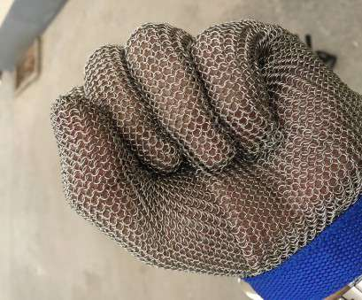 stainless steel wire mesh gloves China High Quality Anti, Wire Mesh Stainless Steel Working Safety Glove, China Stainless Steel Gloves, Safety Gloves Stainless Steel Wire Mesh Gloves Best China High Quality Anti, Wire Mesh Stainless Steel Working Safety Glove, China Stainless Steel Gloves, Safety Gloves Ideas