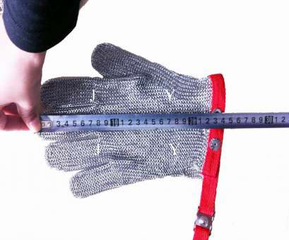 stainless steel wire mesh gloves China Safety Gloves, Stainless Steel Gloves, Wire Mesh Gloves, China Steel Wire Glove, Wire Mesh Glove Stainless Steel Wire Mesh Gloves Popular China Safety Gloves, Stainless Steel Gloves, Wire Mesh Gloves, China Steel Wire Glove, Wire Mesh Glove Collections