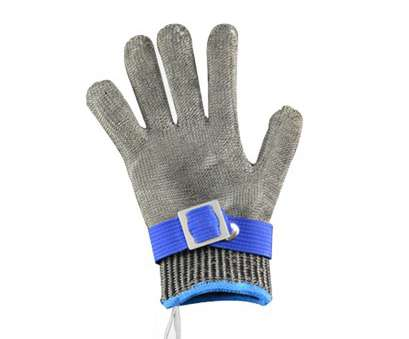stainless steel wire mesh gloves Details about, Resistant Gloves Stainless Steel Wire Metal Mesh Butcher Safety Gloves VE Stainless Steel Wire Mesh Gloves Top Details About, Resistant Gloves Stainless Steel Wire Metal Mesh Butcher Safety Gloves VE Galleries