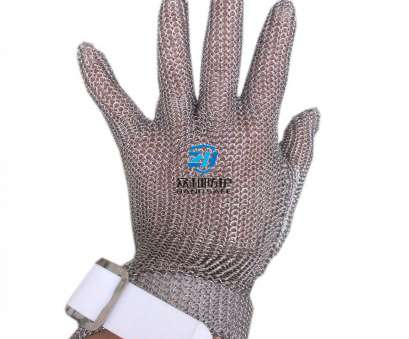 stainless steel wire mesh gloves Five finger stainless steel ring mesh gloves. Please upgrade to full version of Magic Zoom Stainless Steel Wire Mesh Gloves Popular Five Finger Stainless Steel Ring Mesh Gloves. Please Upgrade To Full Version Of Magic Zoom Ideas