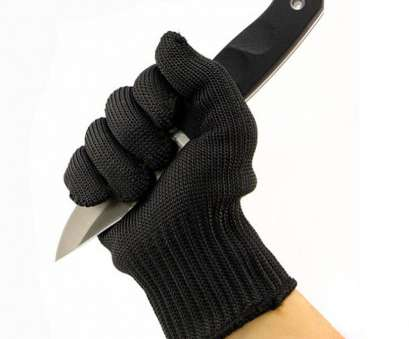 stainless steel wire mesh gloves Get Quotations · 1 Pair kevlar Gloves Proof Protect Stainless Steel Wire Safety Gloves, Metal Mesh Butcher Anti Stainless Steel Wire Mesh Gloves Most Get Quotations · 1 Pair Kevlar Gloves Proof Protect Stainless Steel Wire Safety Gloves, Metal Mesh Butcher Anti Collections