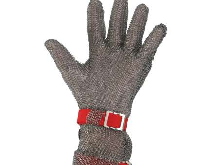 stainless steel wire mesh gloves Metal Mesh Glove with Extended Length Cuff, Two Silicone Straps Stainless Steel Wire Mesh Gloves Fantastic Metal Mesh Glove With Extended Length Cuff, Two Silicone Straps Ideas