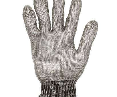 stainless steel wire mesh gloves Safety, Proof Stab Resistant Stainless Steel Metal Mesh Butcher Gloves Stainless Steel Wire Mesh Gloves Popular Safety, Proof Stab Resistant Stainless Steel Metal Mesh Butcher Gloves Photos