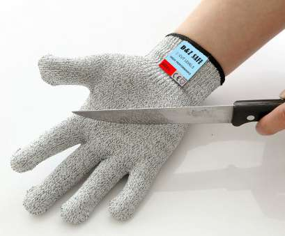 stainless steel wire mesh gloves Safety, Proof Stab Resistant Stainless Steel Wire Metal Mesh Kitchen Gloves S L, eBay Stainless Steel Wire Mesh Gloves Simple Safety, Proof Stab Resistant Stainless Steel Wire Metal Mesh Kitchen Gloves S L, EBay Galleries