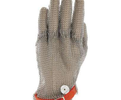 stainless steel wire mesh gloves Stainless Steel, Resistant Glove, Medium Stainless Steel Wire Mesh Gloves Top Stainless Steel, Resistant Glove, Medium Ideas