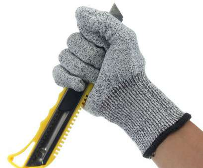 stainless steel wire mesh gloves Stainless Steel Wire Metal Mesh, Resistant Safety Gloves, No Brand, Less Stainless Steel Wire Mesh Gloves New Stainless Steel Wire Metal Mesh, Resistant Safety Gloves, No Brand, Less Solutions