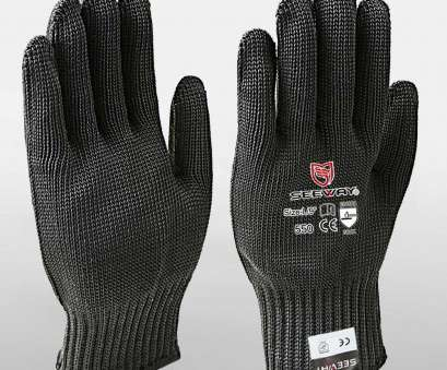 stainless steel wire mesh gloves Steel glove,steel gloves,steel mesh gloves, SeewayGlove Stainless Steel Wire Mesh Gloves Top Steel Glove,Steel Gloves,Steel Mesh Gloves, SeewayGlove Solutions