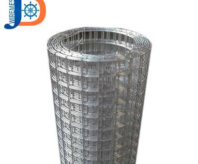 stainless steel wire mesh for gophers Galvanized Steel Wire Gopher Mesh, Galvanized Steel Wire Gopher Mesh Suppliers, Manufacturers at Alibaba.com Stainless Steel Wire Mesh, Gophers New Galvanized Steel Wire Gopher Mesh, Galvanized Steel Wire Gopher Mesh Suppliers, Manufacturers At Alibaba.Com Photos
