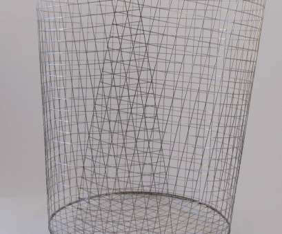 stainless steel wire mesh for gophers Stainless Steel Gopher Basket 15 Gallon Size ~ Case 6 Stainless Steel Wire Mesh, Gophers Most Stainless Steel Gopher Basket 15 Gallon Size ~ Case 6 Ideas