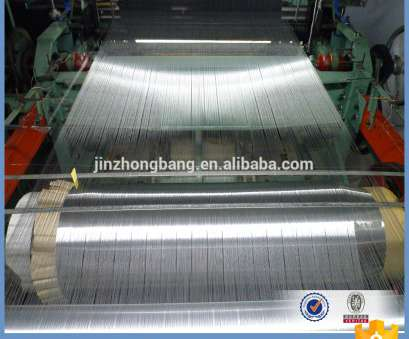 stainless steel wire mesh for gophers Stainless Steel Gopher Mesh, Stainless Steel Gopher Mesh Suppliers, Manufacturers at Alibaba.com Stainless Steel Wire Mesh, Gophers Brilliant Stainless Steel Gopher Mesh, Stainless Steel Gopher Mesh Suppliers, Manufacturers At Alibaba.Com Galleries