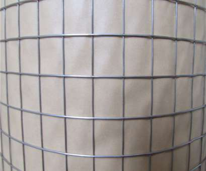 stainless steel wire mesh for gophers Stainless Steel Gopher Mesh, Stainless Steel Gopher Mesh Suppliers, Manufacturers at Alibaba.com Stainless Steel Wire Mesh, Gophers Top Stainless Steel Gopher Mesh, Stainless Steel Gopher Mesh Suppliers, Manufacturers At Alibaba.Com Galleries