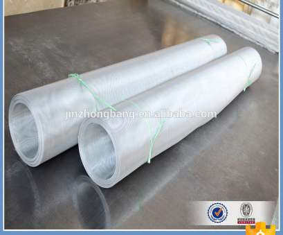 stainless steel wire mesh for gophers Stainless Steel Gopher Mesh, Stainless Steel Gopher Mesh Suppliers, Manufacturers at Alibaba.com Stainless Steel Wire Mesh, Gophers New Stainless Steel Gopher Mesh, Stainless Steel Gopher Mesh Suppliers, Manufacturers At Alibaba.Com Ideas